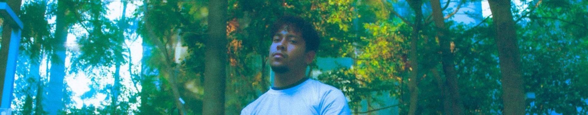 Imagem de capa de Theo Oliver