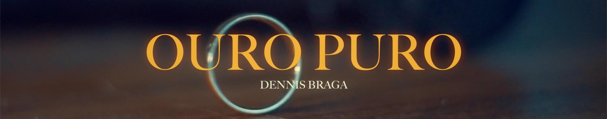 Imagem de capa de Dennis Braga