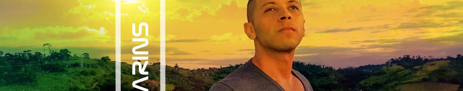 Imagem de capa de Jonatas Marins