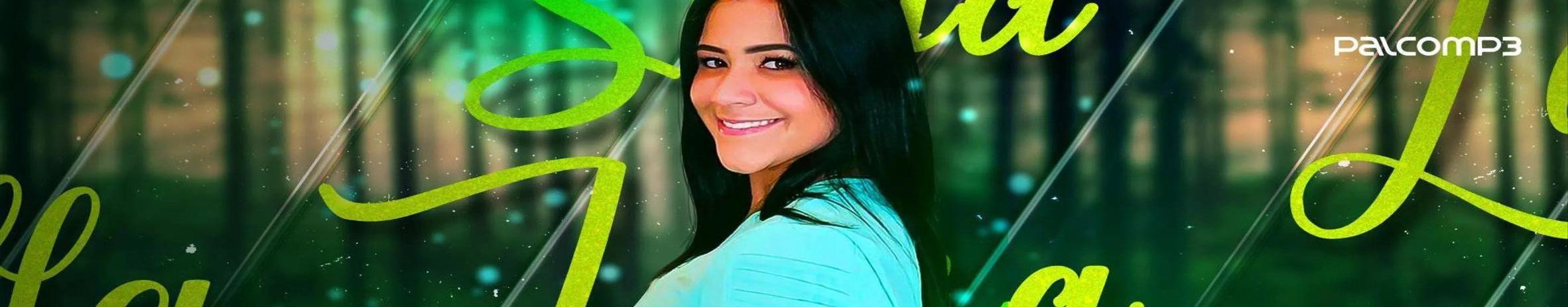 Imagem de capa de Stella Laura