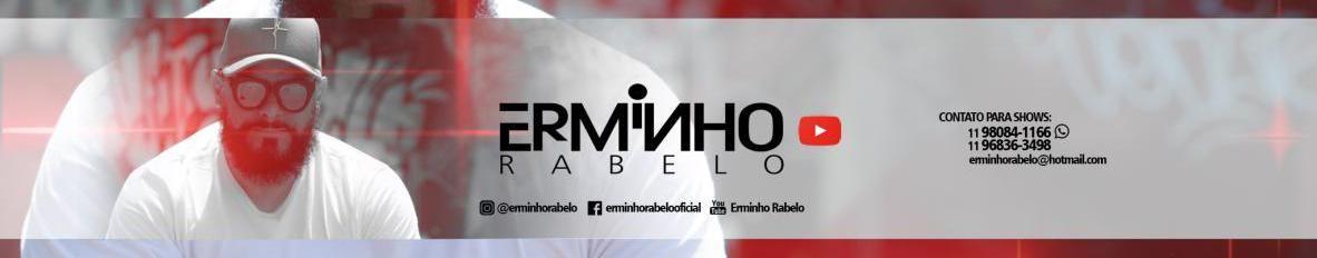 Imagem de capa de Erminho Rabelo