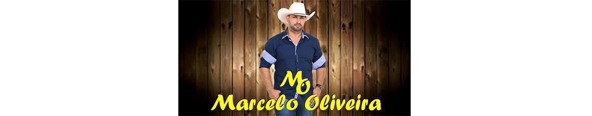 Imagem de capa de Marcelo Oliveira Sollo