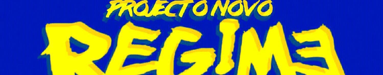 Imagem de capa de BOCA DOCE D.C