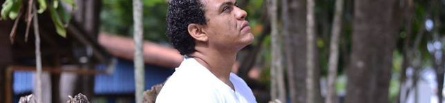 Jesiel Alves