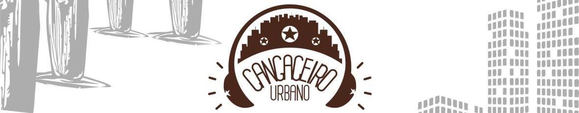 Imagem de capa de Cangaceiro Urbano