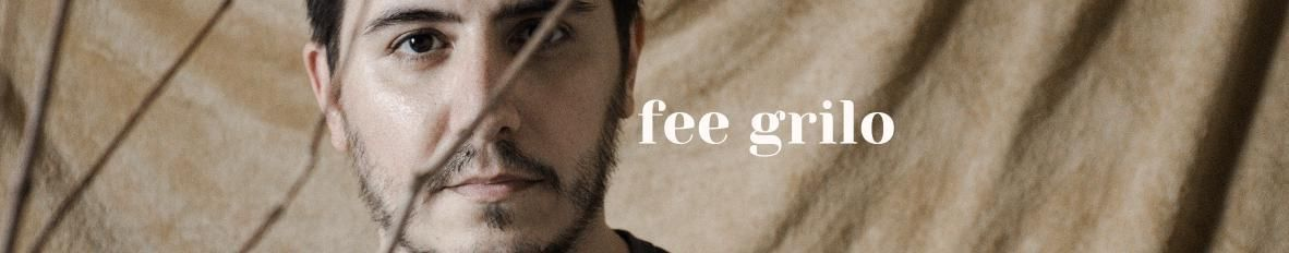 Imagem de capa de Fee Grilo