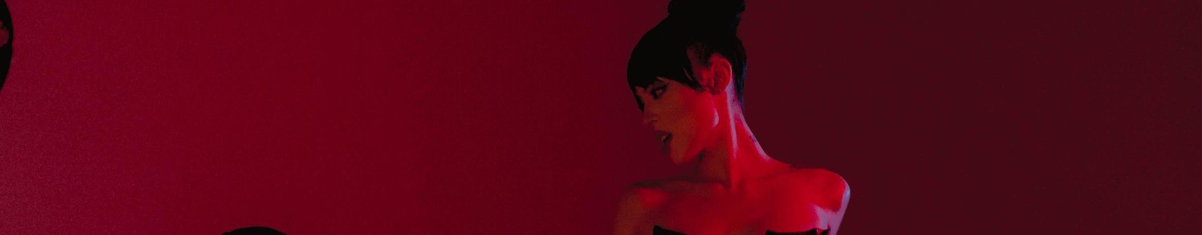 Imagem de capa de Bruna Liz
