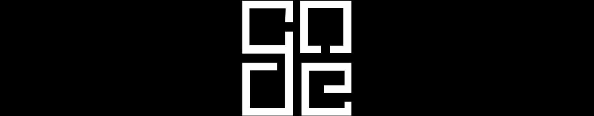 Imagem de capa de Banda Code