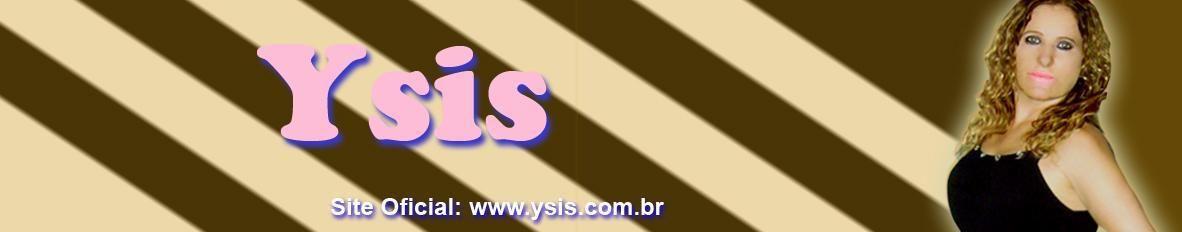 Imagem de capa de YSIS