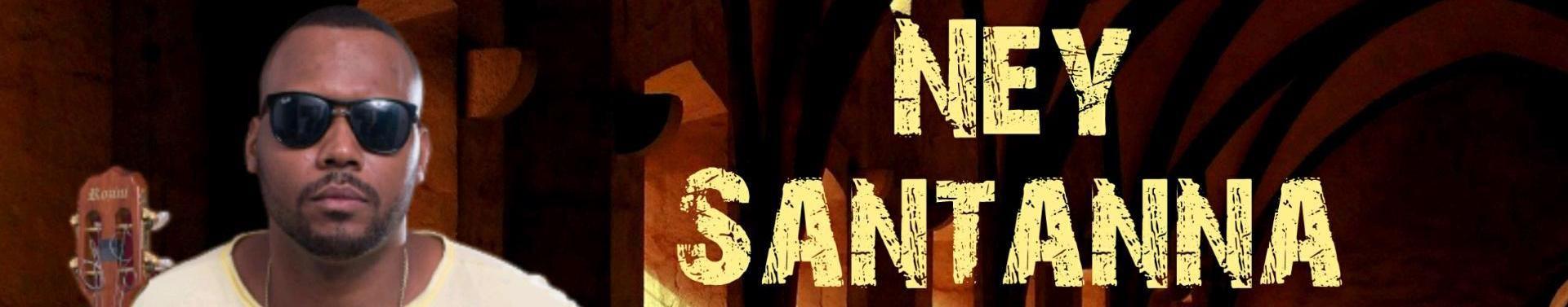 Imagem de capa de Ney Santanna