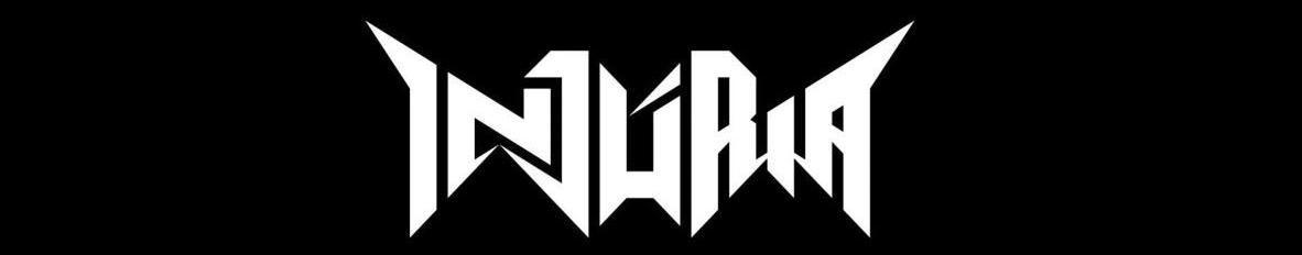 Imagem de capa de INJÚRIA Metal