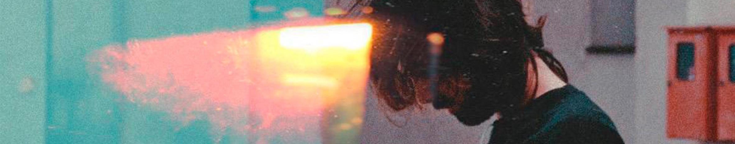 Imagem de capa de Agostta
