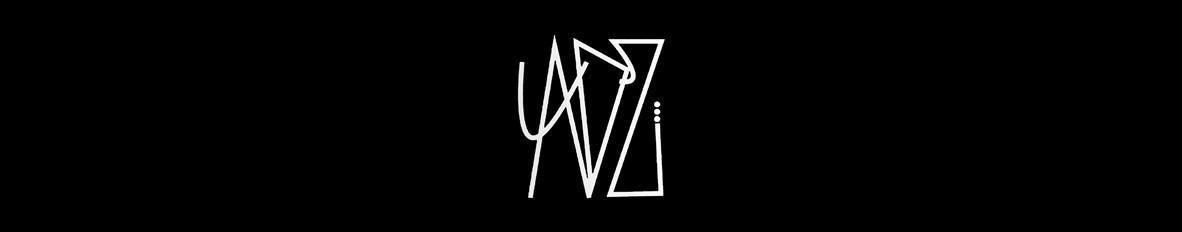 Imagem de capa de A.D.Z