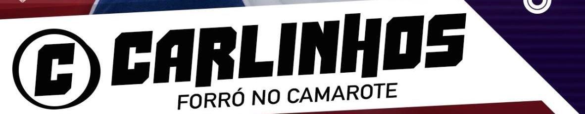 Imagem de capa de Carlinhos e Forró no Camarote