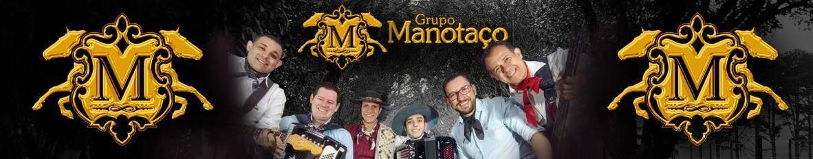 Imagem de capa de Manotaço