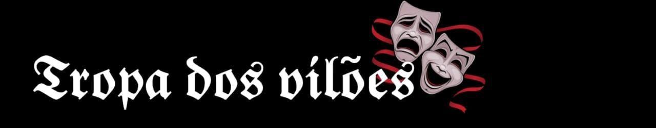 Imagem de capa de DJ HUGO MG