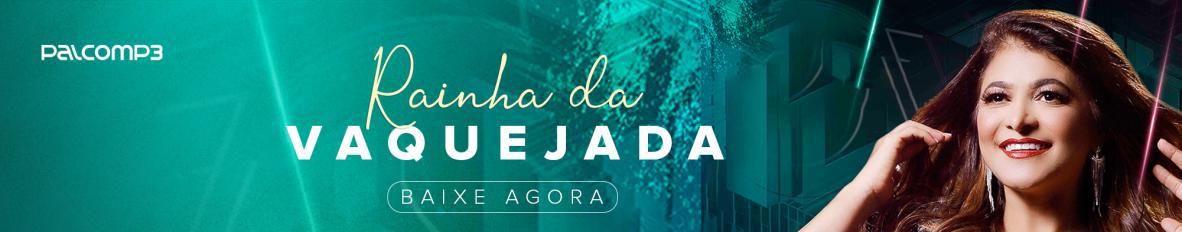 Imagem de capa de Kátia Cilene