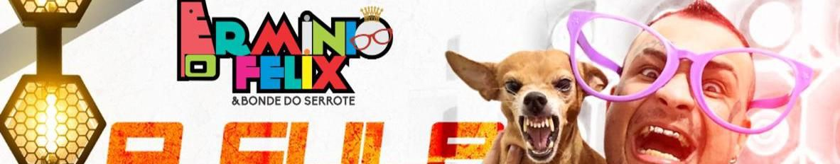 Imagem de capa de Bonde do Serrote