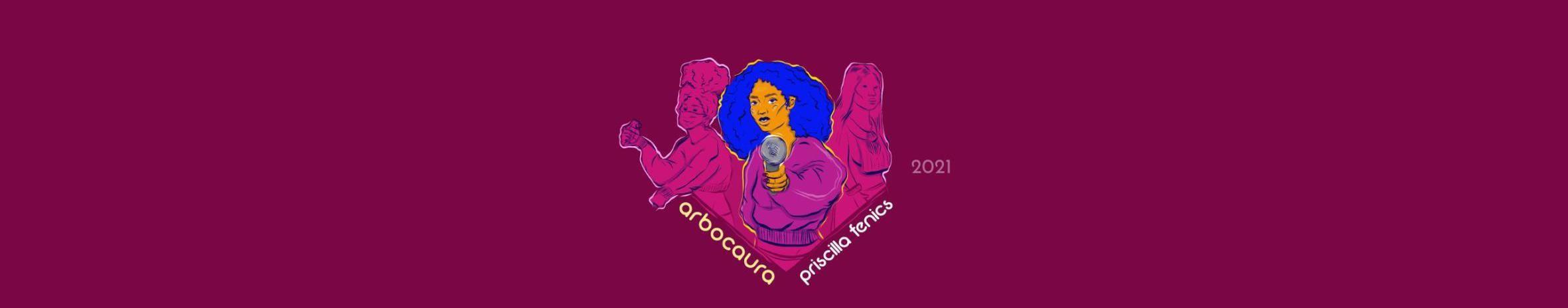 Imagem de capa de Priscilla Fenics