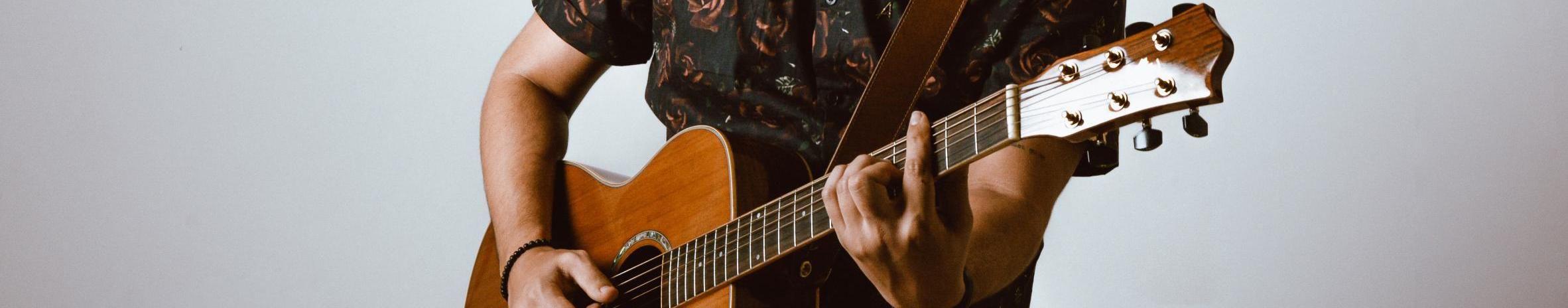 Imagem de capa de Diego Borges