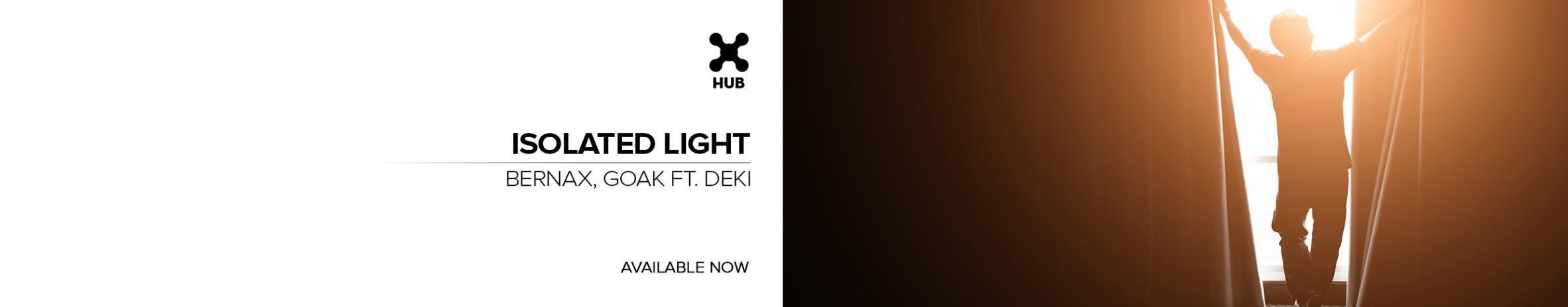 Imagem de capa de Deki