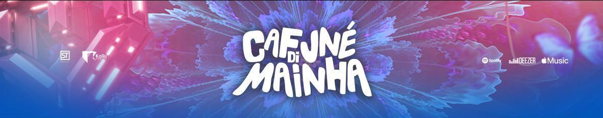 Imagem de capa de Cafuné di Mainha