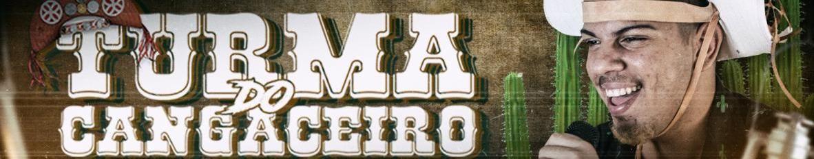 Imagem de capa de Turma do Cangaceiro