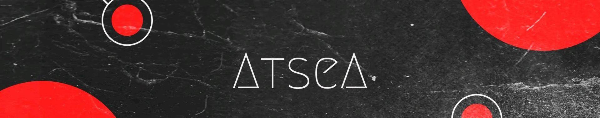 Imagem de capa de AtseA