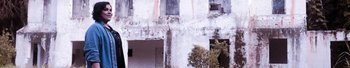 Imagem de capa de ANDREIA DA PASCHOA
