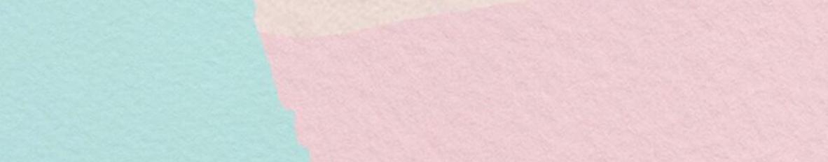 Imagem de capa de Chico e o Mar