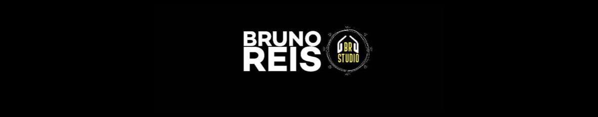 Imagem de capa de Bruno Reis