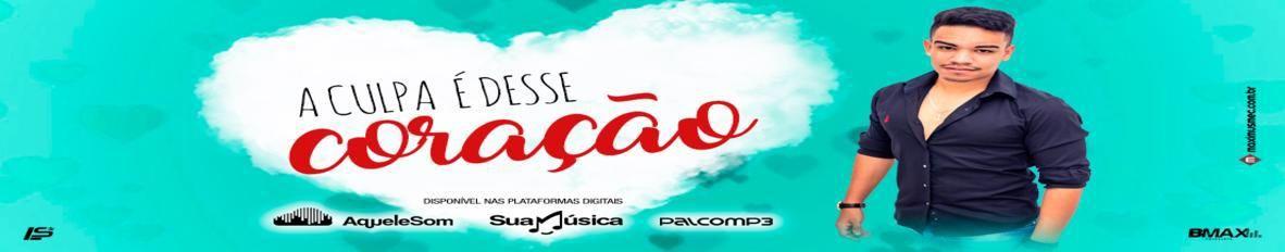 Imagem de capa de Luis Sales