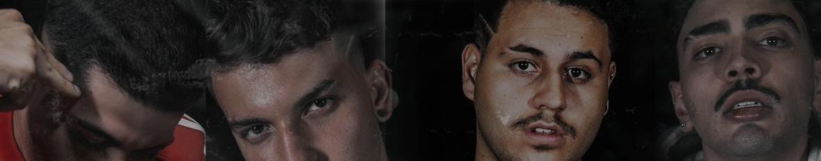 Imagem de capa de Preto & Branco