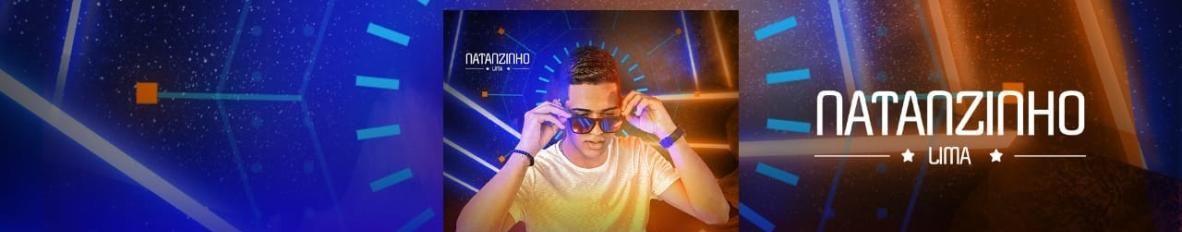 Imagem de capa de Natanzinho Lima
