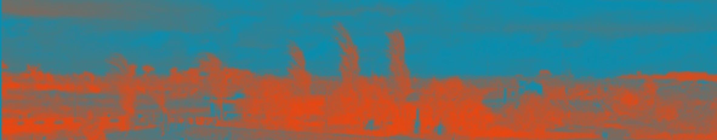 Imagem de capa de TOBEATS