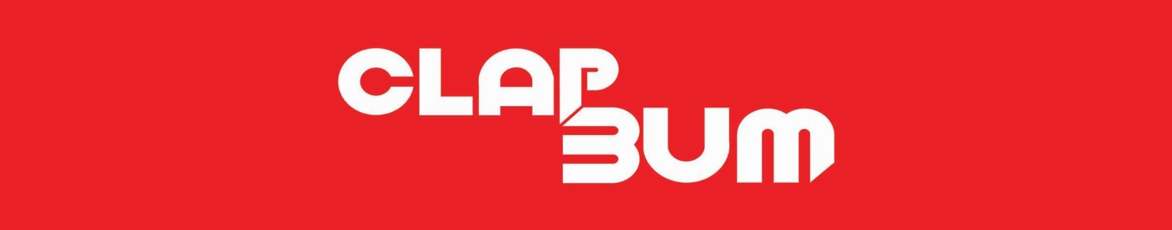 Imagem de capa de Banda Clap Bum