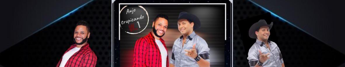 Imagem de capa de João Paulo e Santiago