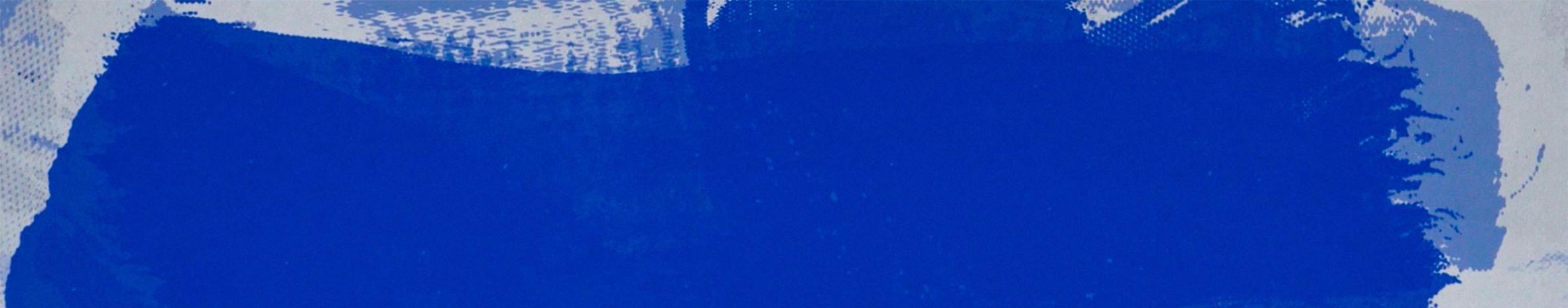 Imagem de capa de Bondesom