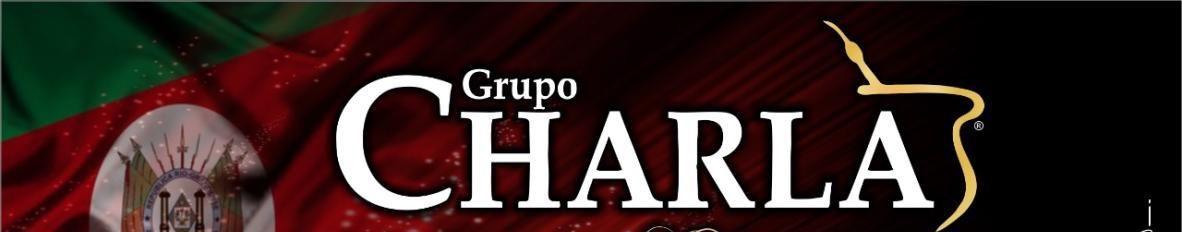 Imagem de capa de Grupo Charla Pampeana