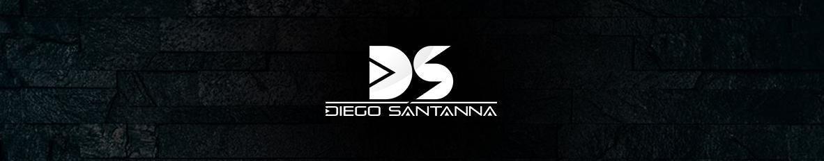 Imagem de capa de Diego Santanna