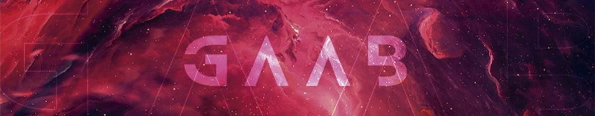 Imagem de capa de Gaab