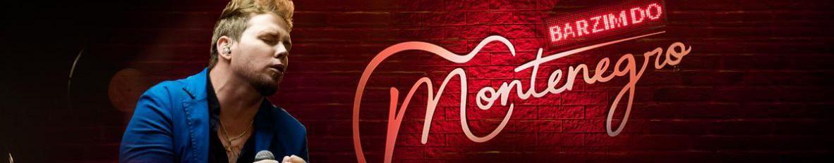 Imagem de capa de Montenegro