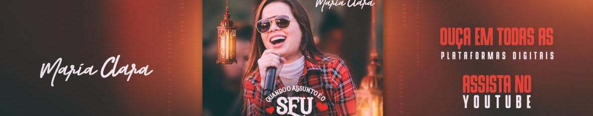 Imagem de capa de Maria Clara