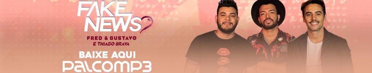 Imagem de capa de Fred e Gustavo