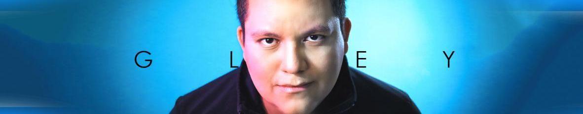 Imagem de capa de GLEY