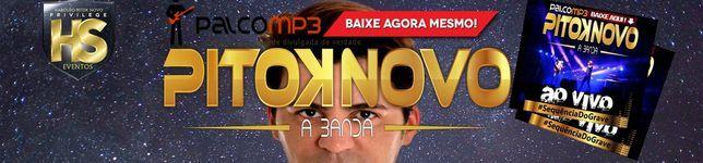 Banda Pitok Novo