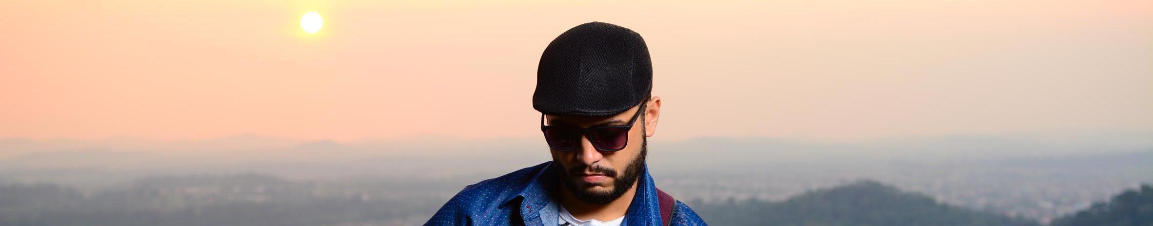 Imagem de capa de Isaias Carlos