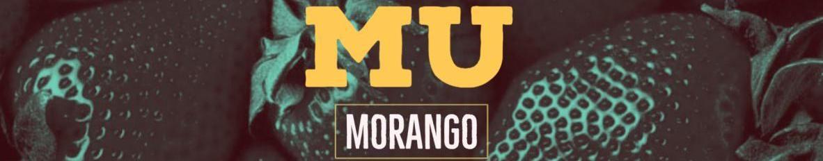 Imagem de capa de Mu Morango
