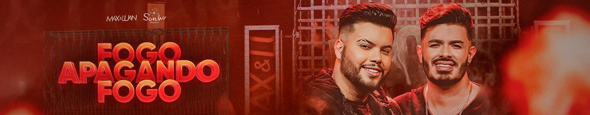 Imagem de capa de Max e Luan