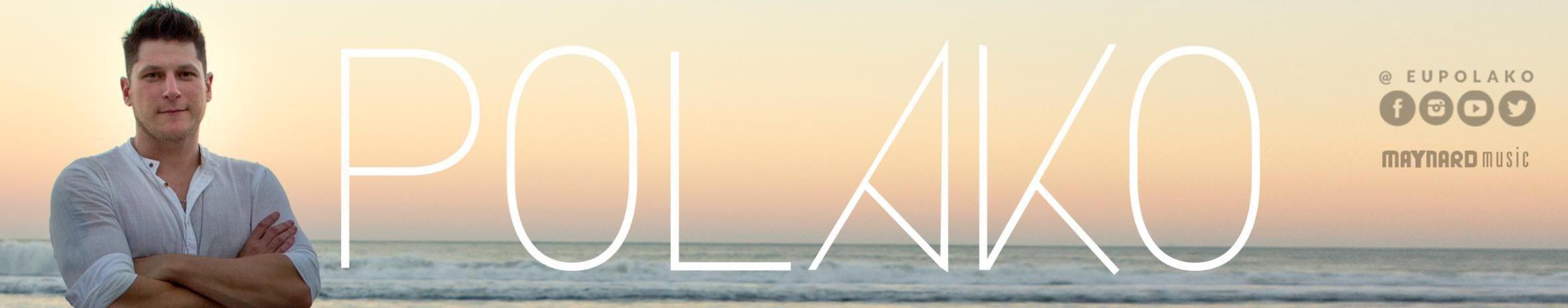 Imagem de capa de Polako